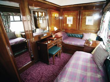 Travel Luxury,luxury travel trailers,luxury train travel usa,luxury train travel,luxury travel agency