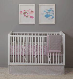 Interior design ideas - Nursery.png