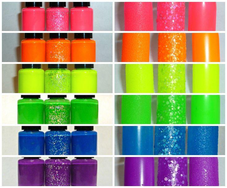 26 best Mini Nail Polish Sets images on Pinterest | Nail polish sets ...