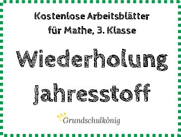 250 best Schule images on Pinterest | Kindergarten, Preschool and ...