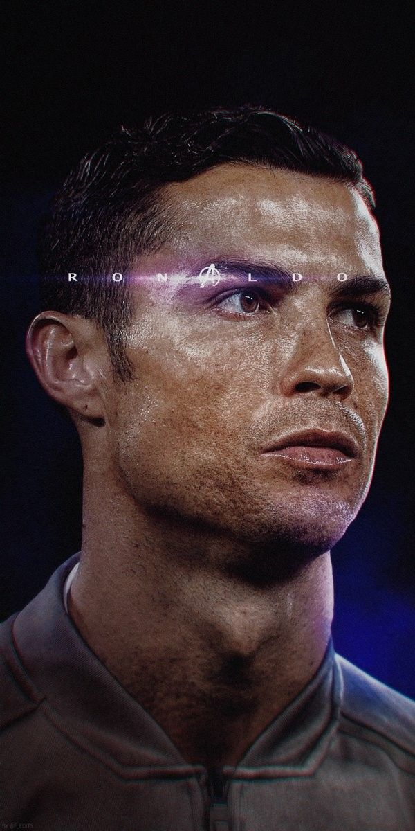 What is Cristiano Ronaldo Net Worth 2020 (With images ...