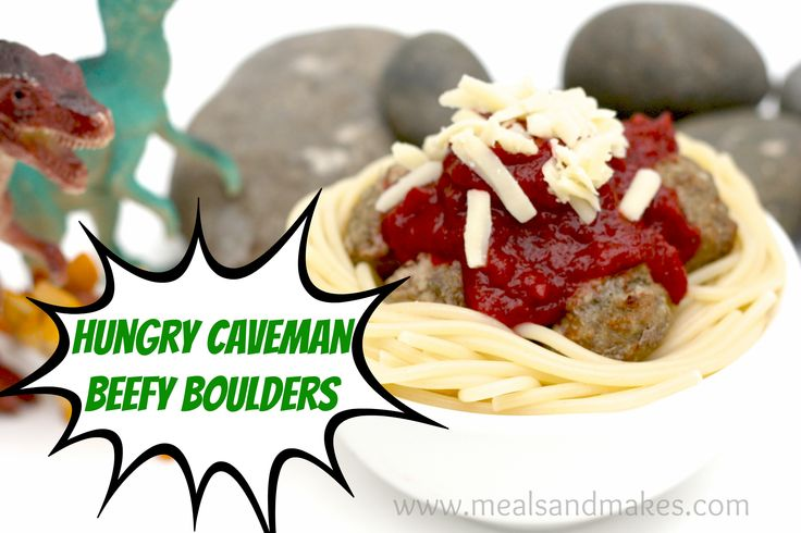 Easy to make, kid friendly, meatballs with a sauce using beetroot for sweetness.