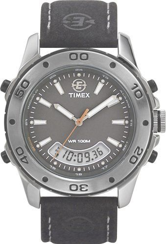 how to remove scratches from timex watch