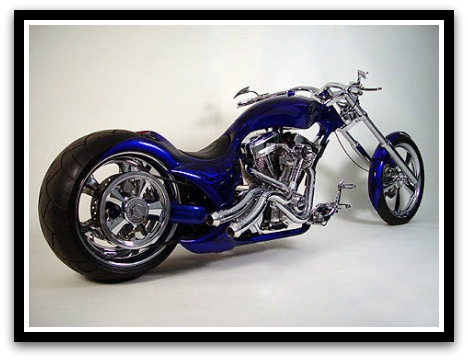 94 best ideas about cars motorcycles on pinterest subaru triumph thunderbird and yamaha v max. Black Bedroom Furniture Sets. Home Design Ideas