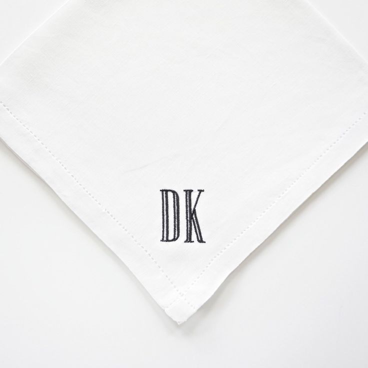 7 best men u0026 39 s embroidered handkerchief images on pinterest