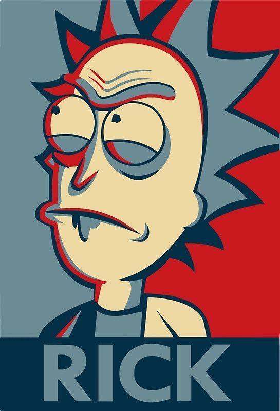 Les 89 meilleures images du tableau Rick and Morty sur ...