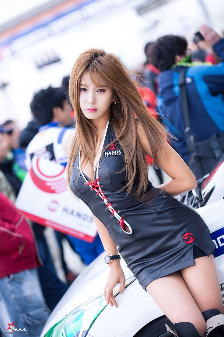 Korean girls galleries 11