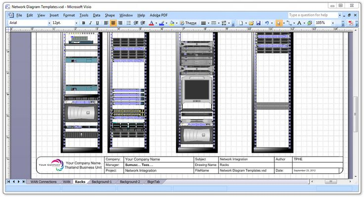 37 Simple Network Diagram Excel For You Https Bacamajalah Com 37 Simple Network Diagram Excel For You Diagra Visio Network Diagram Diagram Server Room
