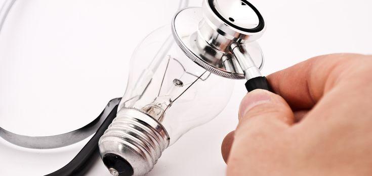 Prix du diagnostic de sécurité électrique : http://www.maisonentravaux.fr/electricite/installation-electrique/prix-diagnostic-securite-electrique/