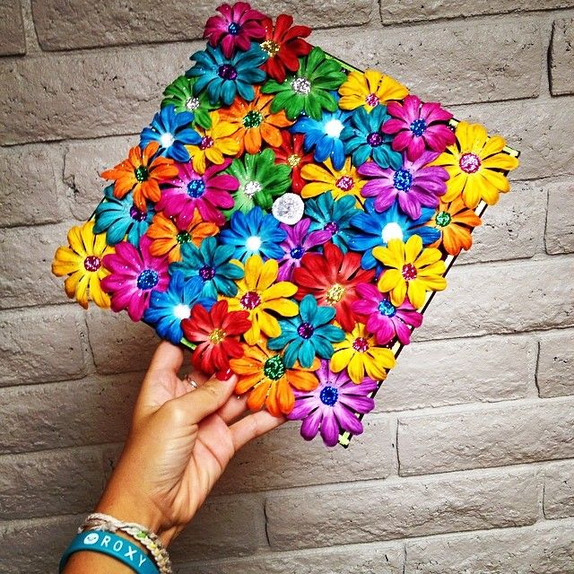 find this pin and more on graduation cap decorations - Graduation Cap Decoration Ideas