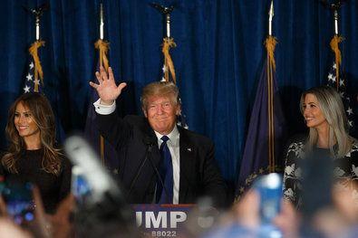 Czy+Trumpa+można+powstrzymać?