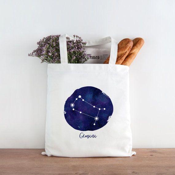 VIDA Statement Bag - Misha Mushroom by VIDA KnyZvl