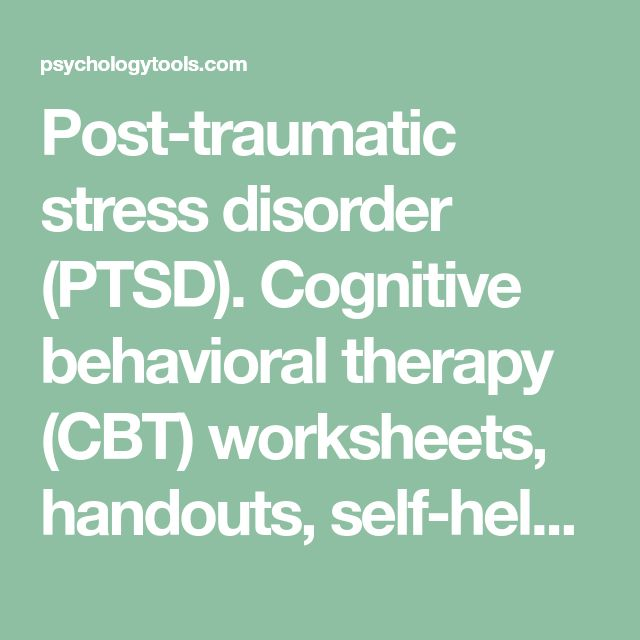 a study on the post traumatic stress disorder ptsd case of a 90 year old woman Methods a systematic review of case law was conducted using the legal database lexisnexis federal and state appellate cases through 2010 were sought by using the search terms ptsd, posttraumatic stress disorder, post-traumatic stress disorder, or post traumatic stress disorder occurring in the summary, syllabus, or overview sections of cases, along with the terms criminal, insanity.