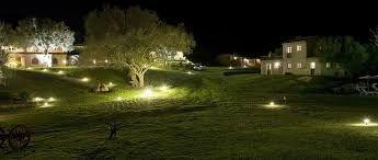 http://www.fugadalbenessere.it/il-turismo-rurale-aiuta-la-conservazione-dellambiente/