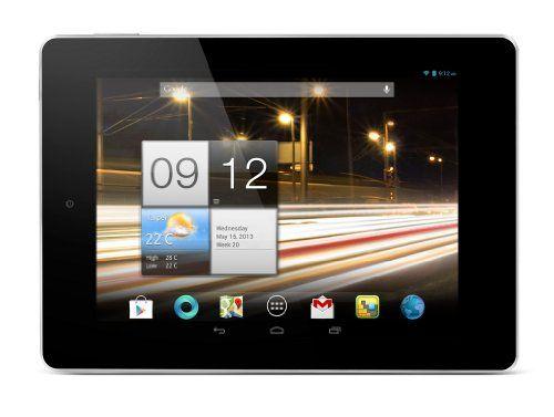 13 besten Cheap Tablets UK Bilder auf Pinterest | Produkte, Quad und ...