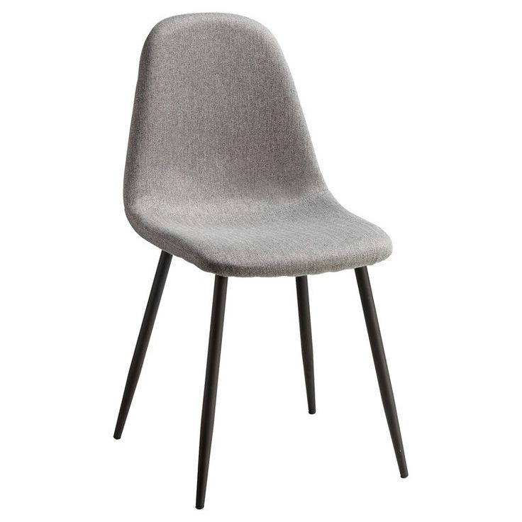 11 best Tafels nieuw images on Pinterest | Armchairs, Board and ...