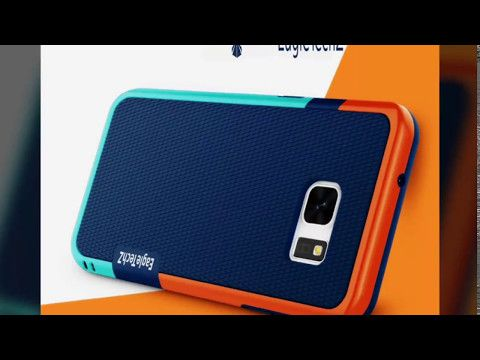 Capinhass galaxy note 4 Samsung Eagletechz emborrachadas