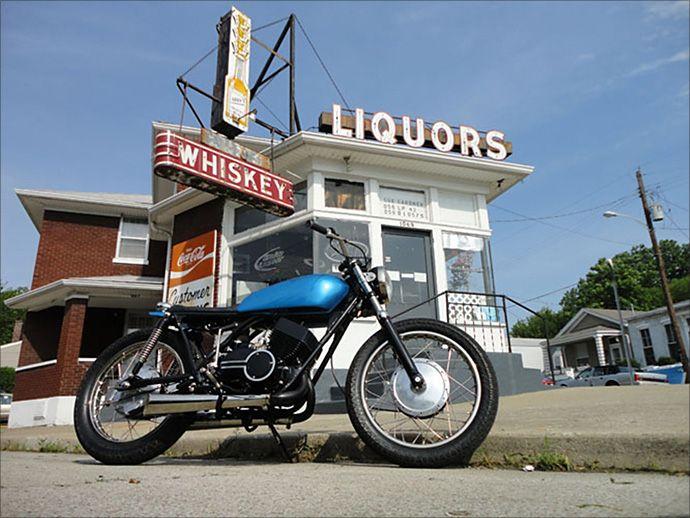 - 1972 R5 -