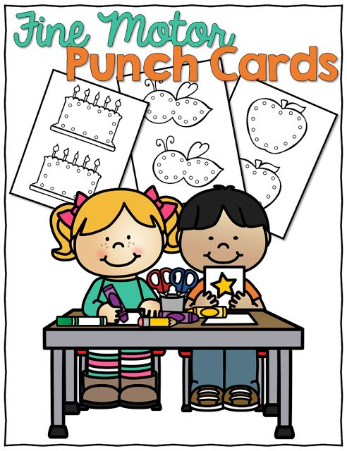 Hi guys! It's Cori from Mrs. B's Beehive  continuing our August conversation about fine motor skills in Kindergarten! We all know the imp...