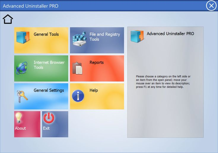 Advanced Uninstaller PRO is one of the best known software solutions for streamlining the process of program uninstallation from your Windows OS and managing registry keys that sometimes can be damaged during that procedure.