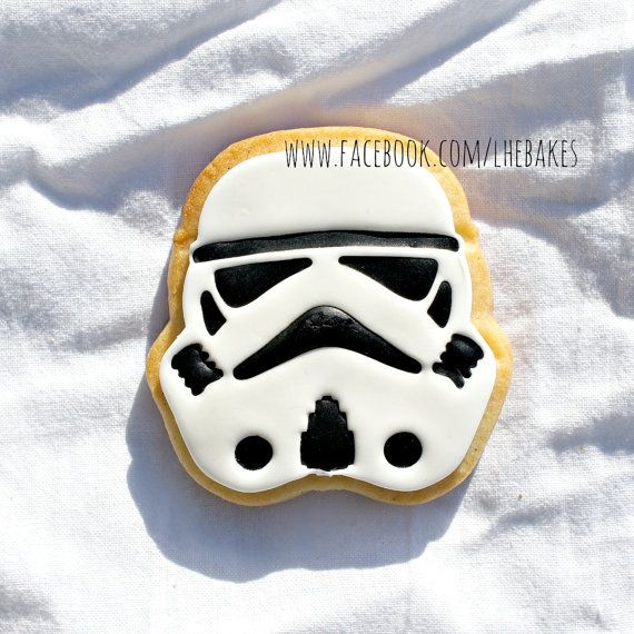 25 Best Images About Star Wars Birthday On Pinterest