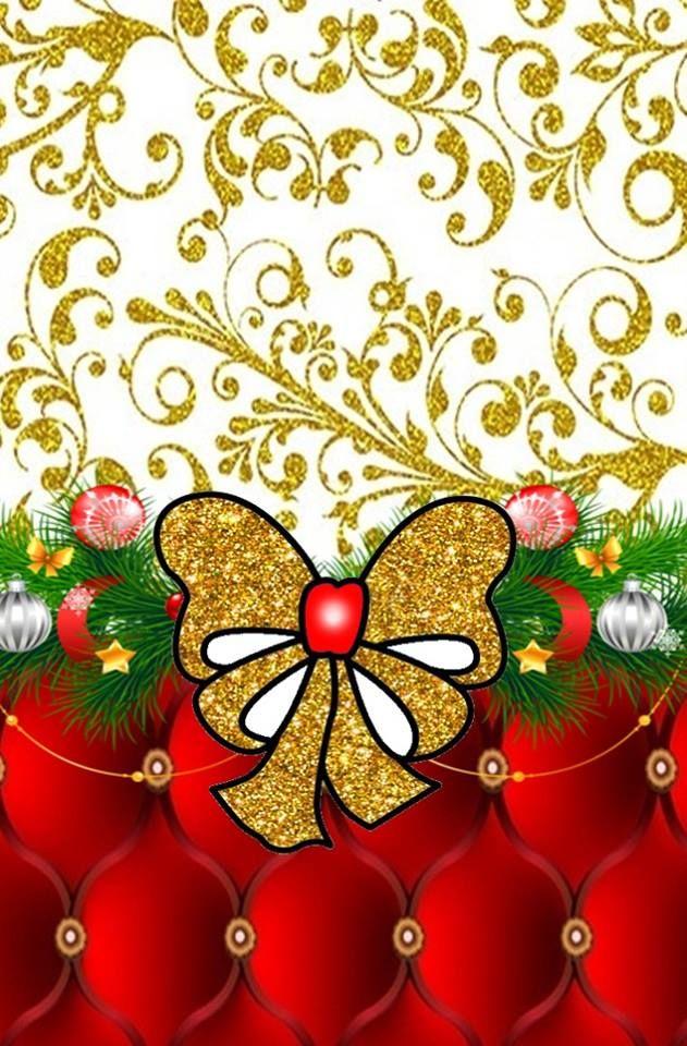 Imagens grátis de 5 casadinhos de natal com mãozinhas e imagens de alta qualidade..                                  ...