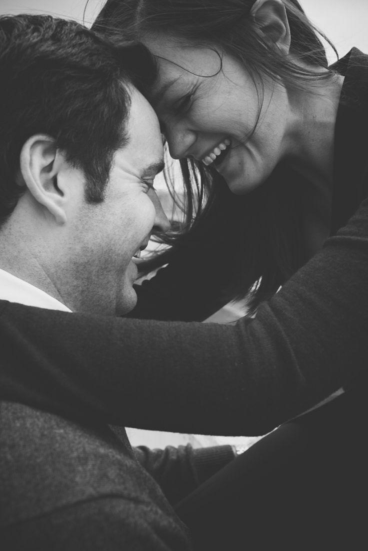 Bridgette + Joe | Engaged » Anna Jones | Art of Photography