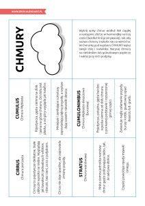 pakiet - 03-23 - Dzień Meteorologii28