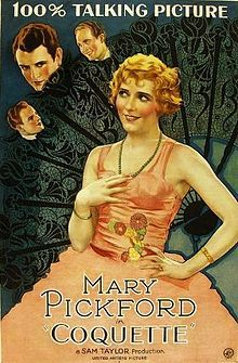 203 best 1920s Movie Posters images on Pinterest | Movie ...