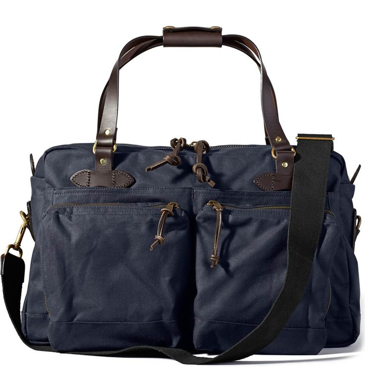 Main Image - Filson '48-Hour' Duffel Bag