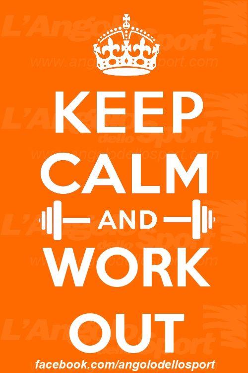 Trovi l'abbigliamento e le attrezzature per il tuo #allenamento nei negozi: - Viale dei Colli Portuensi 466 - Via Cesare Fracassini 62 - Via Cornelia 493 (Pro-shop Forum) - Via del Ponte Pisano 50 (Outlet)  #fitness #bodybuilding #gym #palestra #workout #sport  on.fb.me/18ScPgL