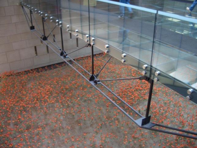 Ira Glass Kansas City