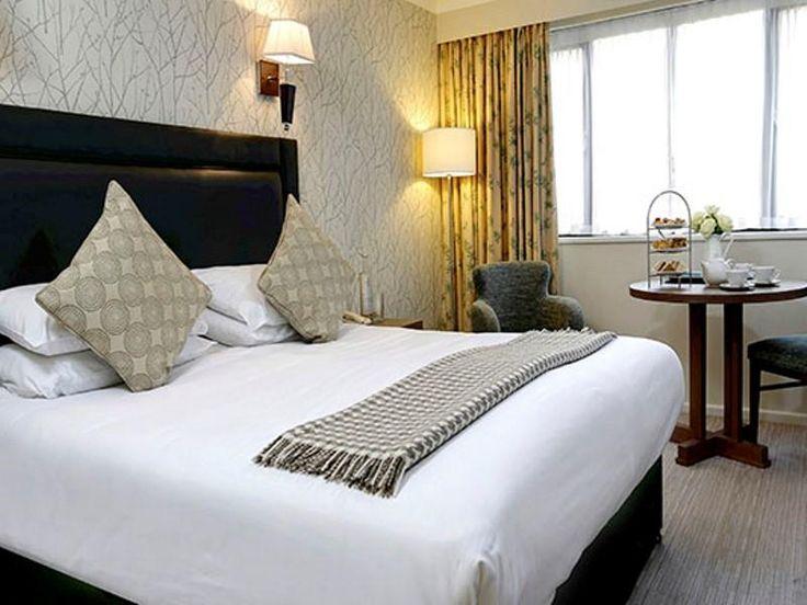Winchester Royal Hotel Winchester, United Kingdom