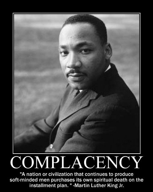 Martin Luther King Quotes Inspirational Motivation: 70 Best Images About Martin Luther King Jr. On Pinterest