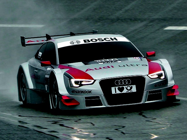 Best Motorsport Images On Pinterest Car Cars And Race Cars