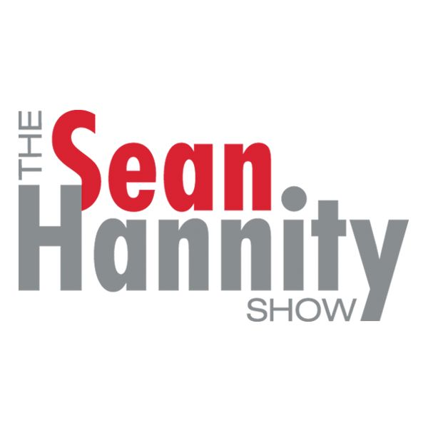 Listen to The Sean Hannity Show 24/7 Live for Free! Stream News & Talk songs online from this radio station, only on iHeartRadio.
