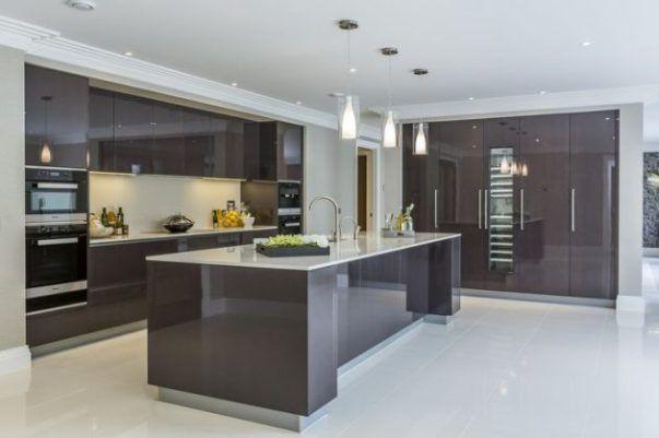 291 best keuken images on pinterest kitchen modern arquitetura