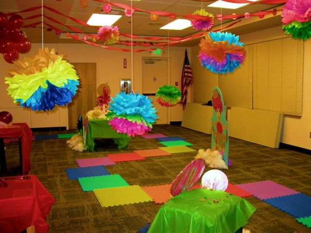 1000+ images about Life Size Candy Land on Pinterest ...