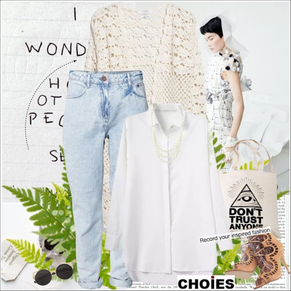 710 May the next few months be a period of magnificent transformation. Outfit Idea 2017