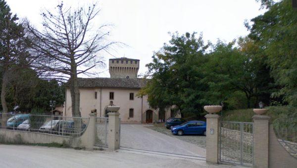 Assisi, il pm restituisce gli immobili all'Alveare ma non la gestione dei pazienti