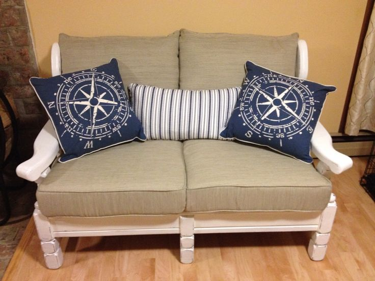 Cute Couch best 25+ couch makeover ideas on pinterest | sofa reupholstery