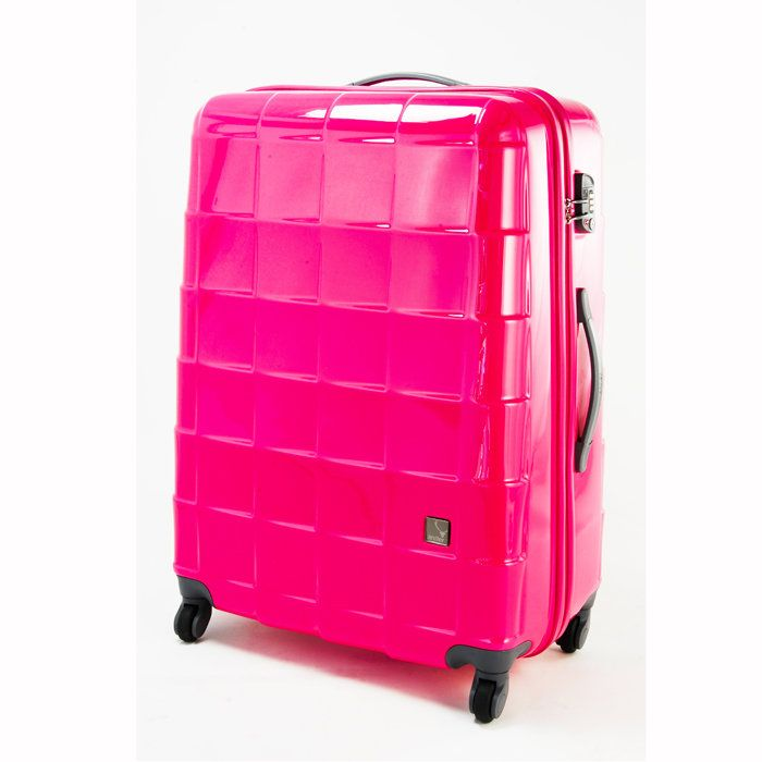 7 best Luggage- the carry on type images on Pinterest | Carry on ...