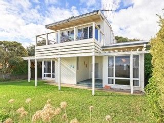Sea ChangeVacation Rental in Port Willunga from @HomeAway! #vacation #rental #travel #homeaway