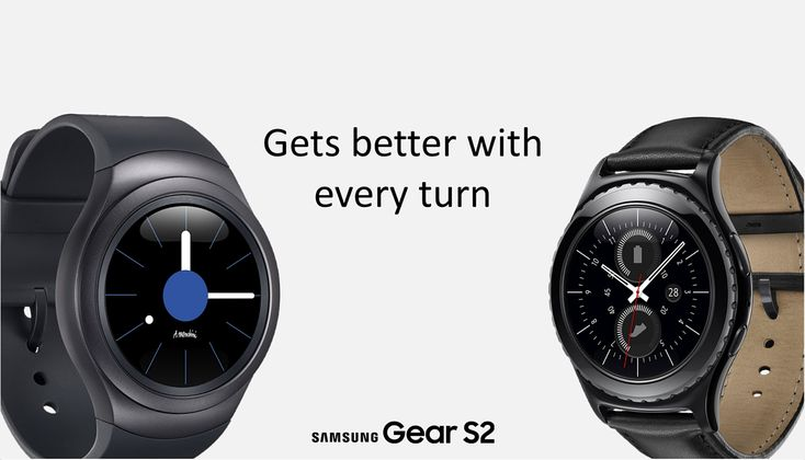 Samsung Gear S2 smartwatches, with their sleek design and slick engineering, are packed with exciting features. These tips help you make an informed buying decision.