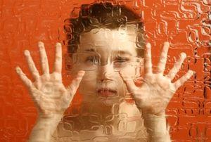 Kelainan Psikologis yang Mungkin Terjadi Pada Anak.
