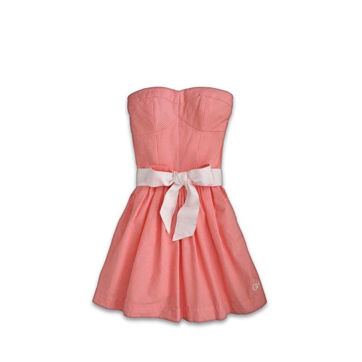 Gilly Hicks - Shop Official Site - Clothing - BONDI BEACH CLUB - PRETTY - Cronulla