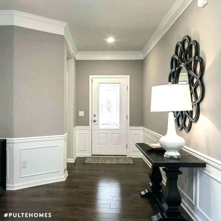 google image result for http nalbco club wp content on interior wall paint color ideas id=15212