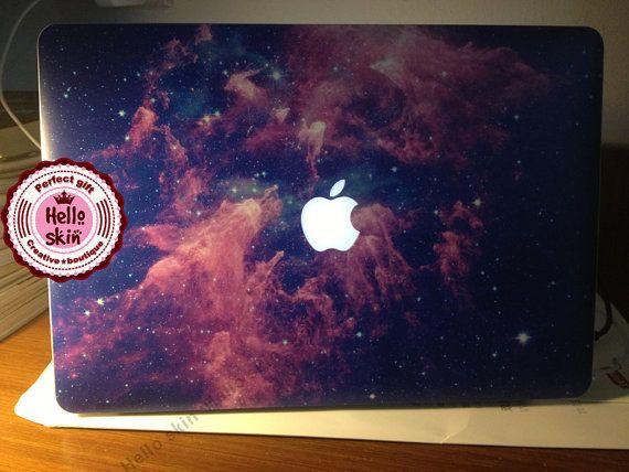 16 best Macbook/Technology images on Pinterest Computer tips