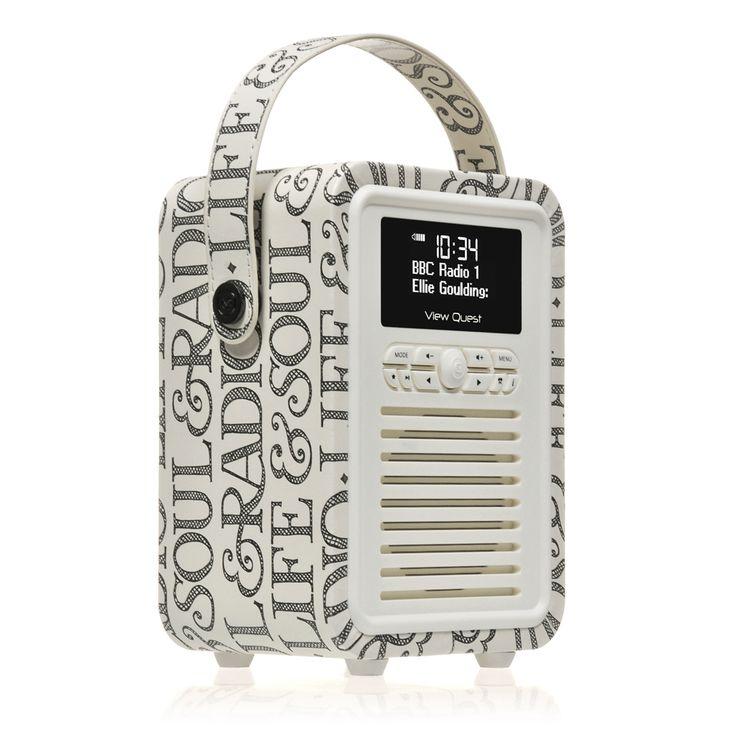 Best 25+ Retro Radios Ideas On Pinterest
