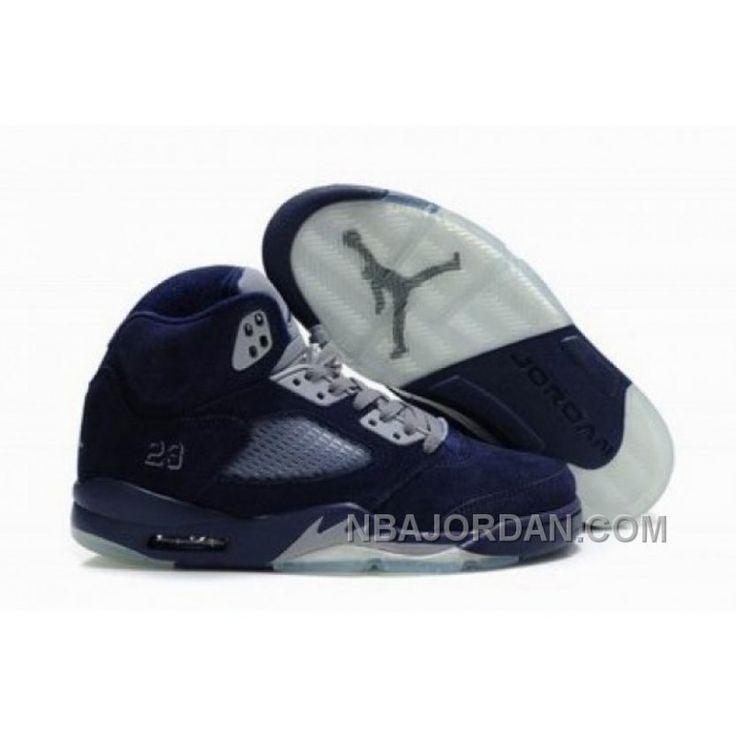Air Jordan V (5) Retro-51 Online, Price: $88.00 - 2017 New Jordan Shoes, Nike Jordan Shoes - NBAJORDAN.com